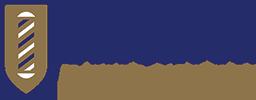 Brighton Barber Institute Logo