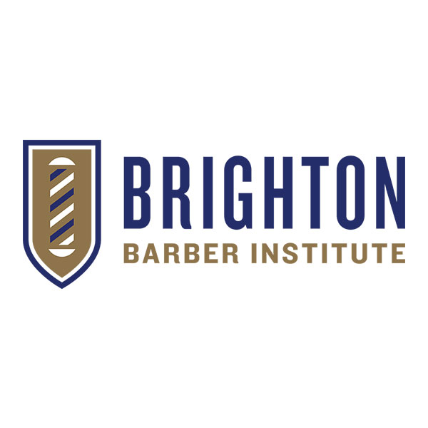 Brighton Barber Institute - Opening Spring 2017