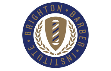 Brighton Barber Institute